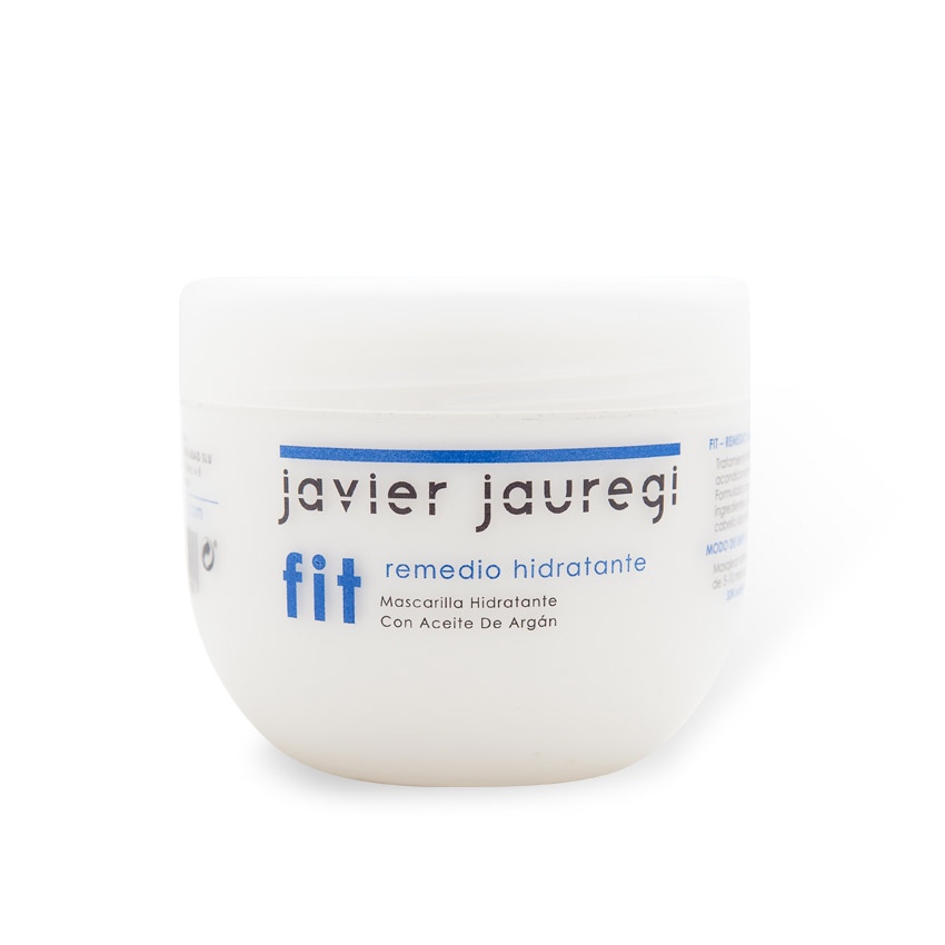 fit-remedio-hidratante-producto-javier-jauregi-frontal