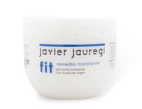 Remedio hidratante FIT de Javier Jauregi